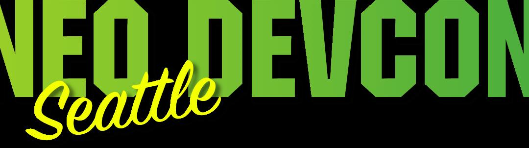 Neo DevCon