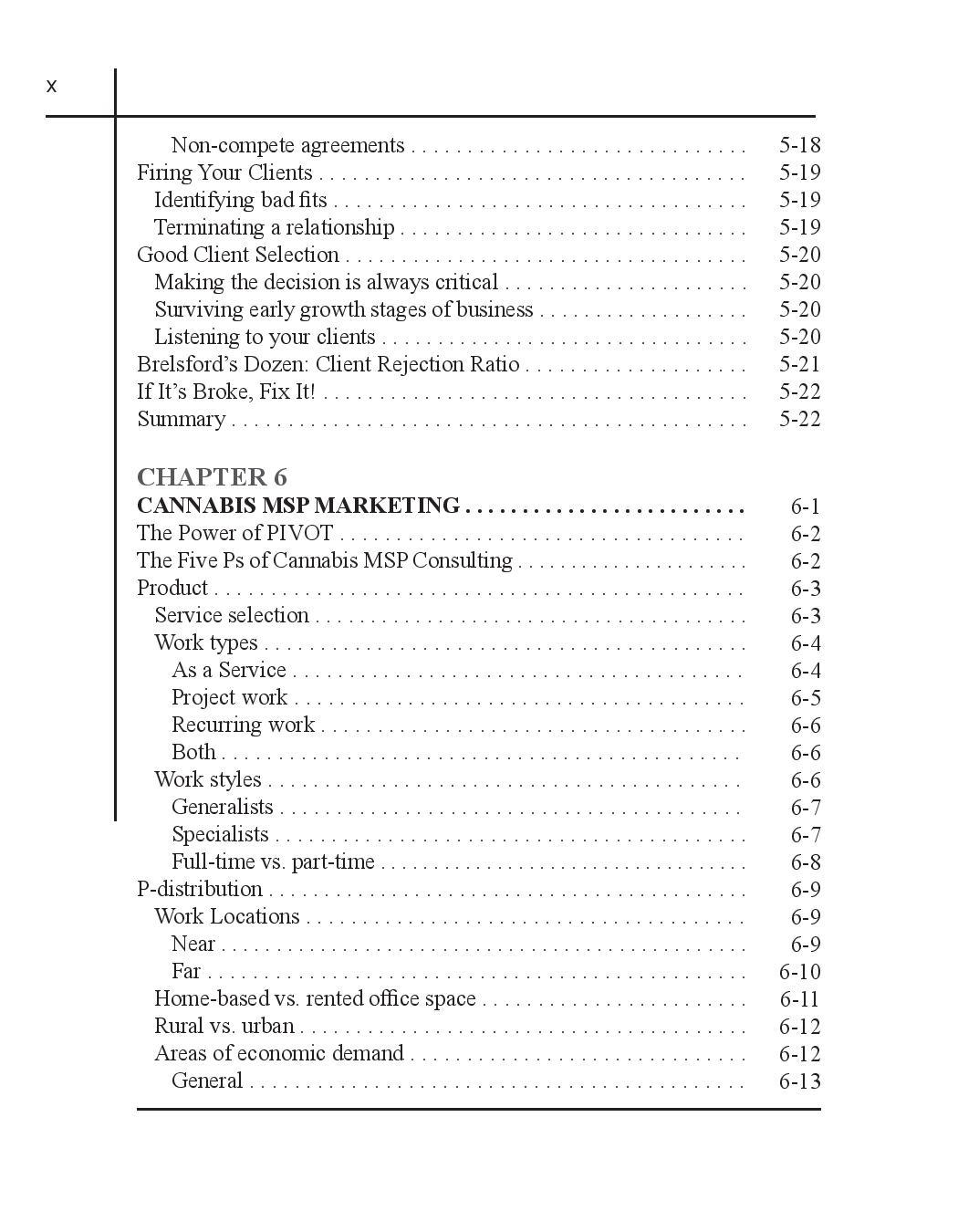 TOC_HowtoBeanMSP_Vol_I_Verticals-page- (6)