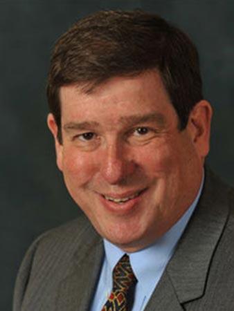 Mike Semel